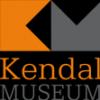 logo_kendal-museum[1]